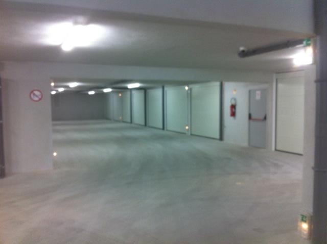 Garages ajaccio immobilier neuf ajaccio for Garage bernardini ajaccio